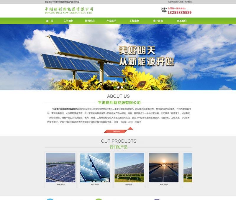 平湖德利新能源有限公司2.jpg